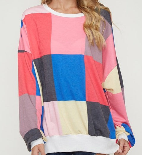 squared-away-pullover