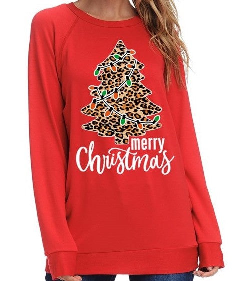 merry-christmas-leopard-tree-pullover