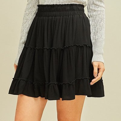 lucky-in-love-skirt