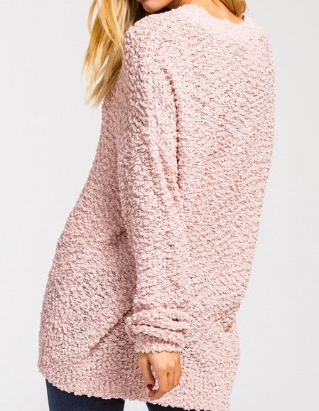 cuddle-up-sweater