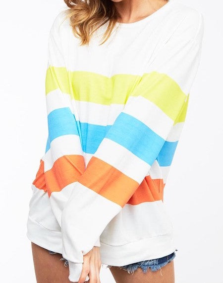 summer-stripes-pullover