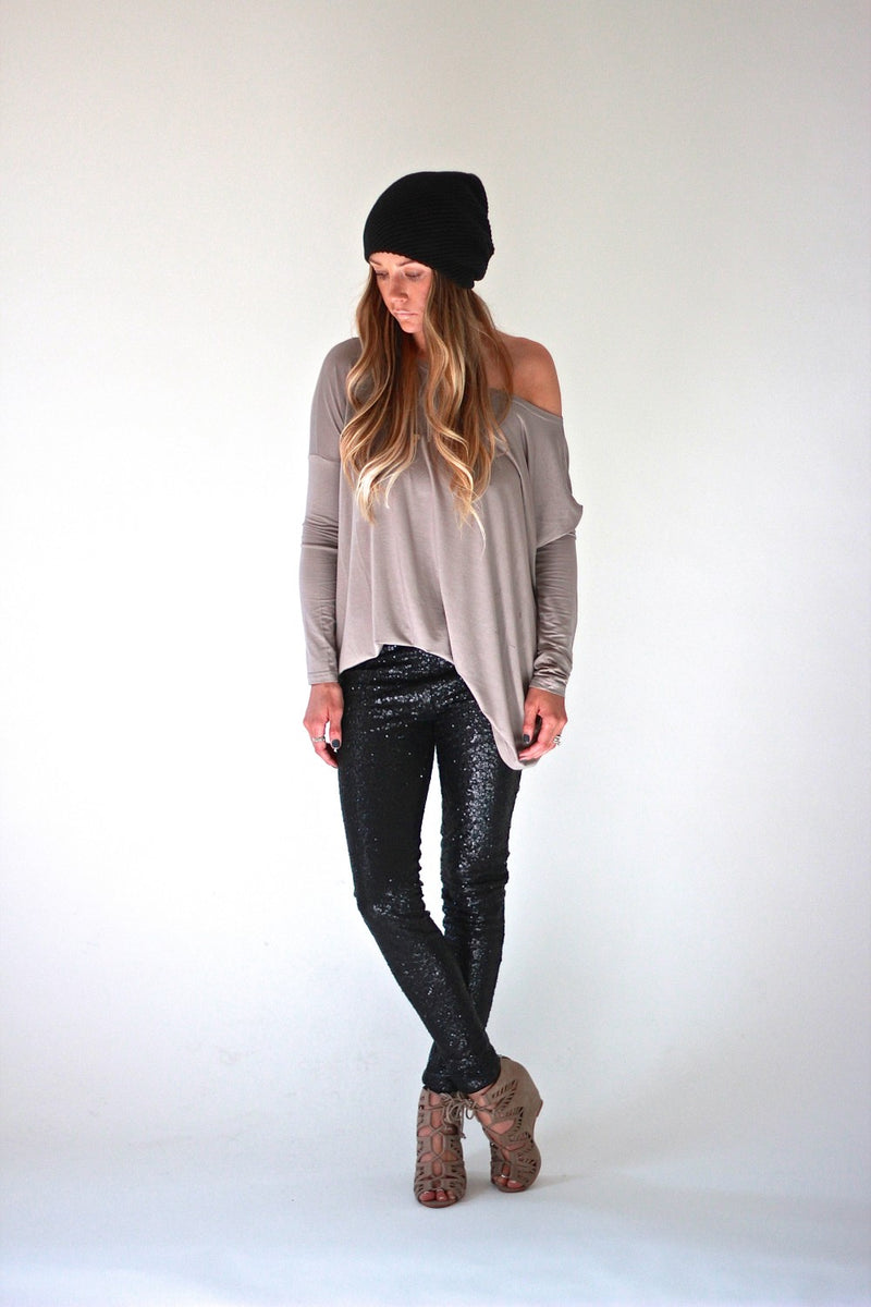 sequin-leggings