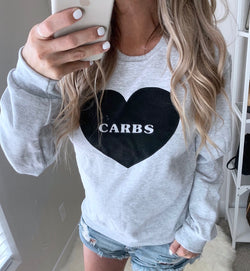 i-love-carbs-sweatshirt