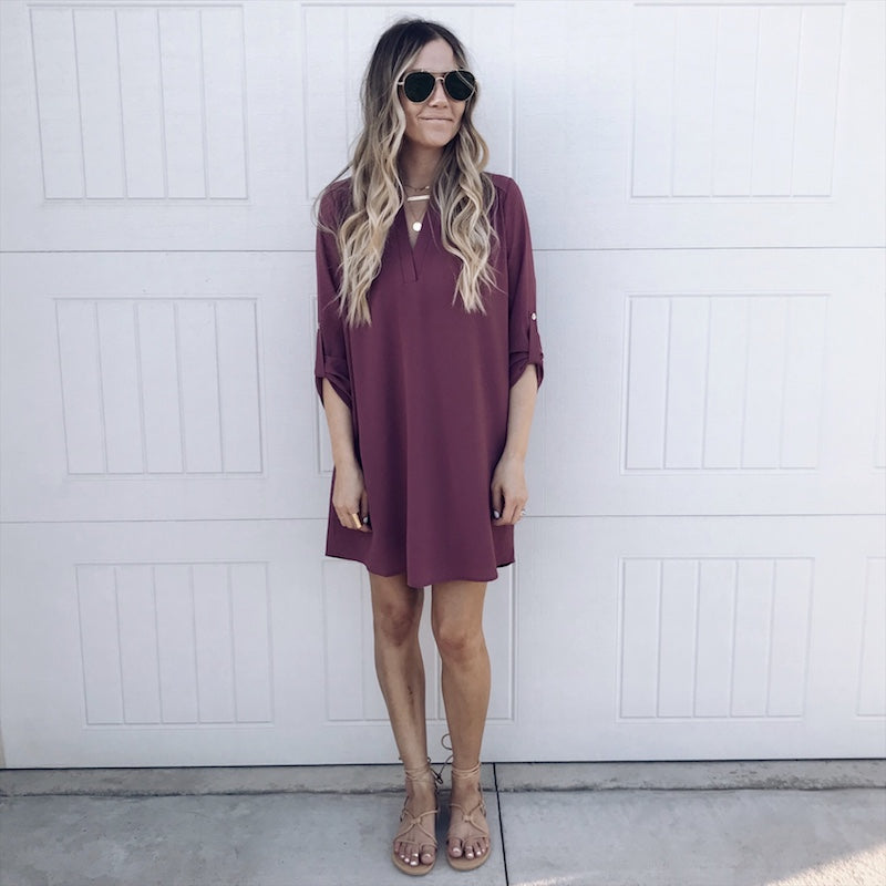 easy-on-the-eyes-dress