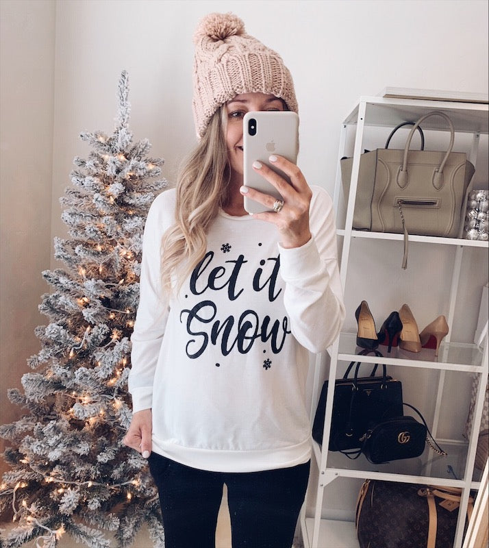 let-it-snow-pullover