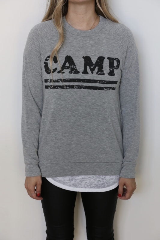 camp-pullover