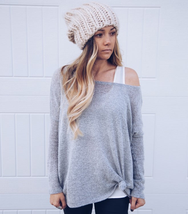 off-the-shoulder-sweater