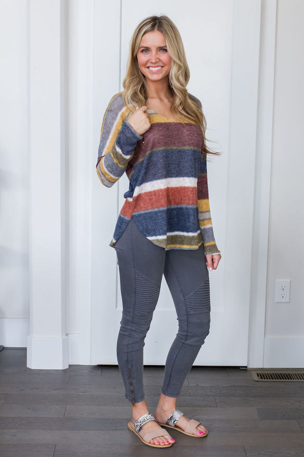 stepping-into-fall-sweater