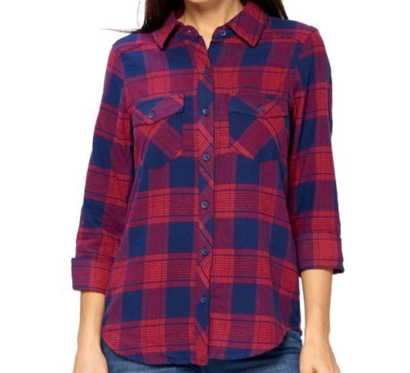 lumber-jane-flannel