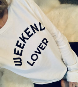 weekend-lover-pullover