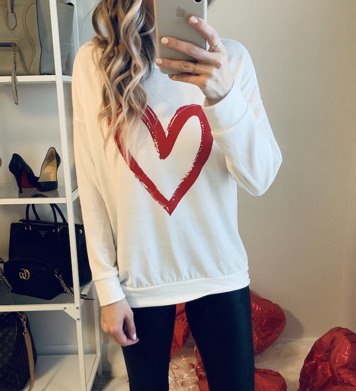 written-on-your-heart-pullover