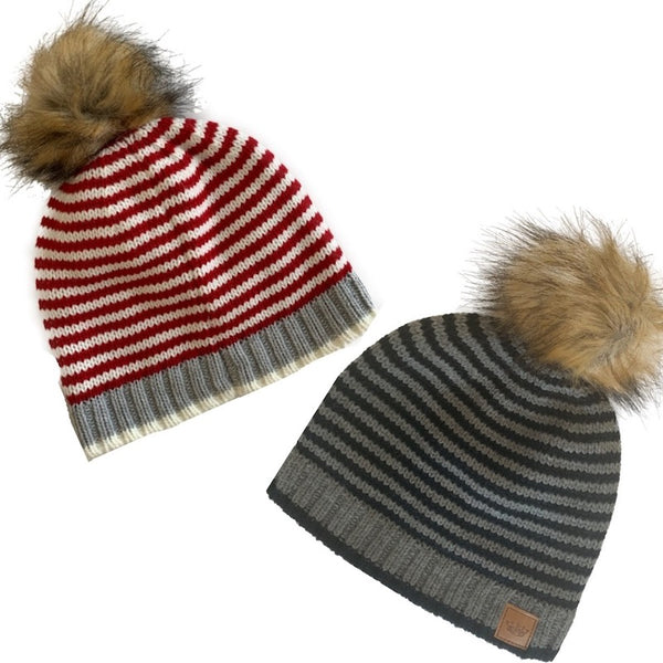 striped-beanie-2-colors