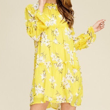 summer-in-florals-dress
