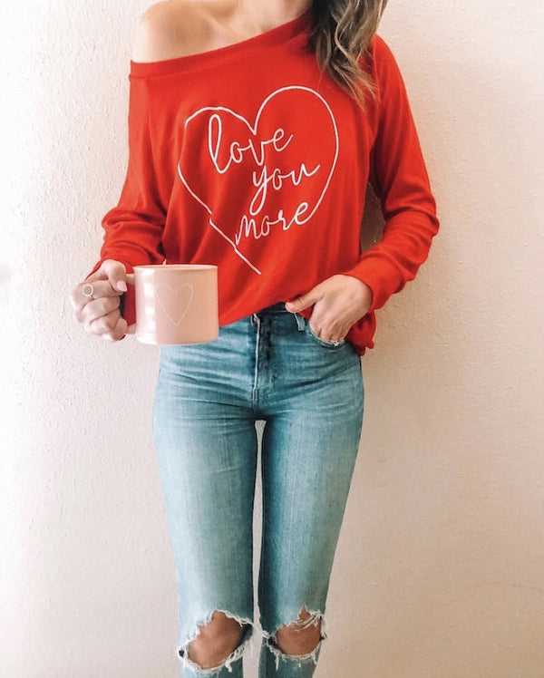 love-you-more-pullover