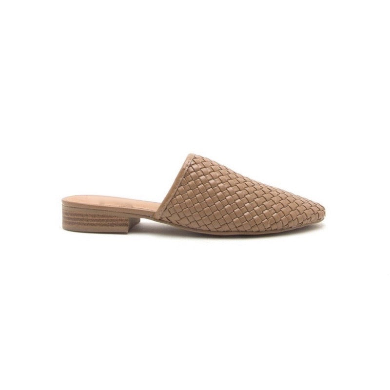 woven-mules