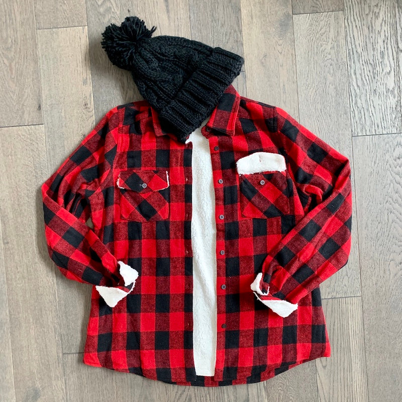 lumber-jane-sherpa-lined-flannel-jacket