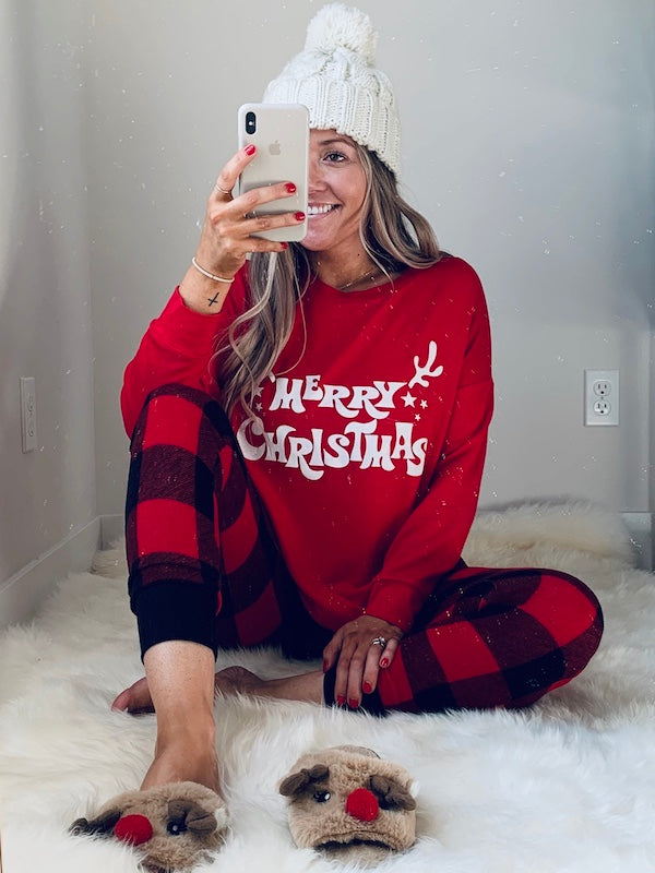 merry-christmas-pullover