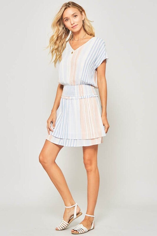 st-barts-striped-dress