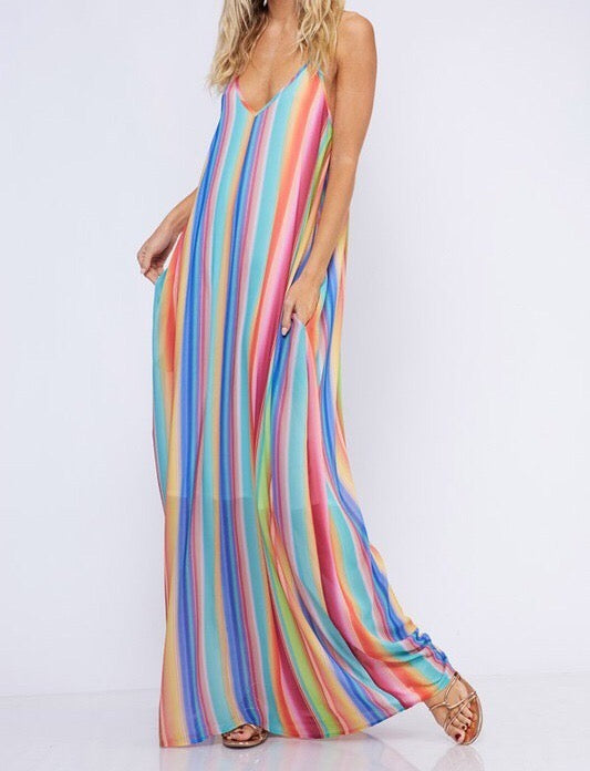 rainbow-stripe-maxi-with-pockets