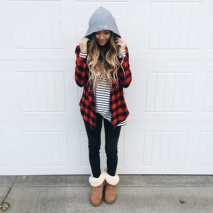 buffalo-checkered-flannel-jacket-(grey)