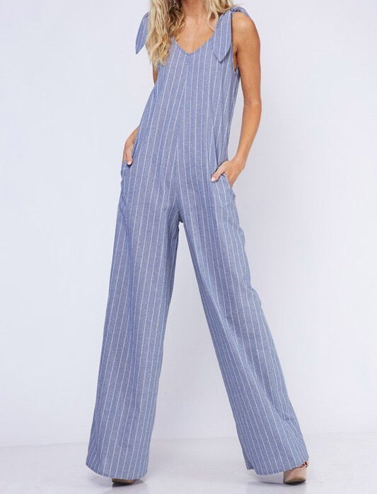 pinstripe-jumpsuit-w-pockets
