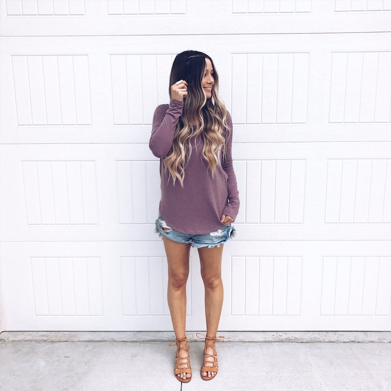 soft-and-cozy-crew-neck-sweater-4-colors