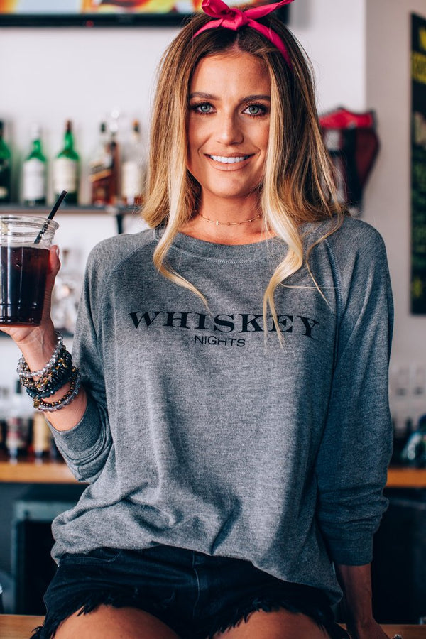 whiskey-nights-pullover