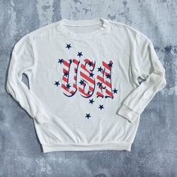 usa-pullover