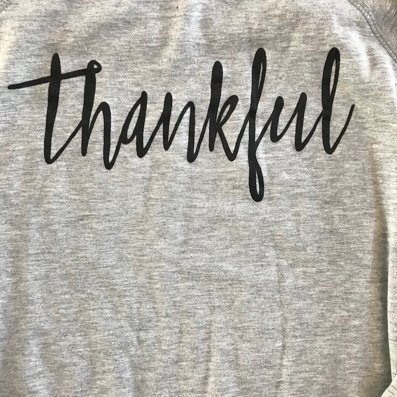 thankful-pullover