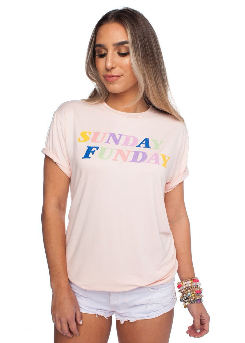 sunday-funday-tee