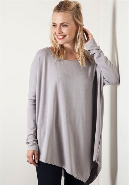 asymmetrical-tunic-4-colors
