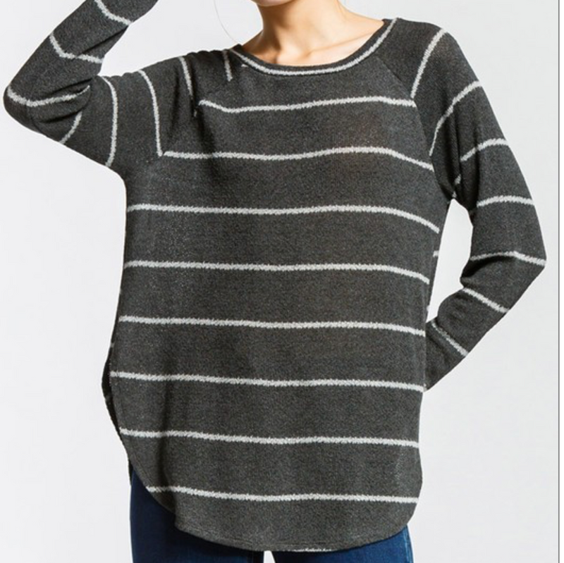 simple-stripe-sweater