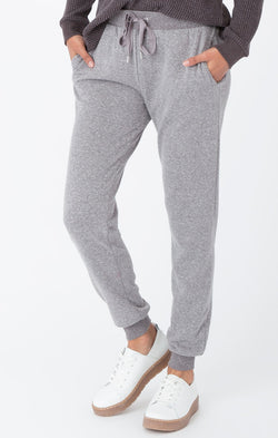 double-knit-joggers