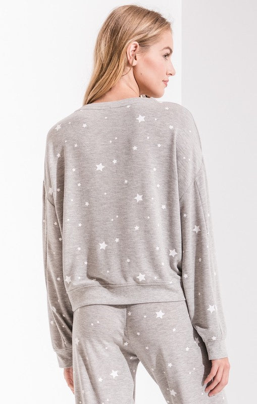 luxe-star-pullover-crew