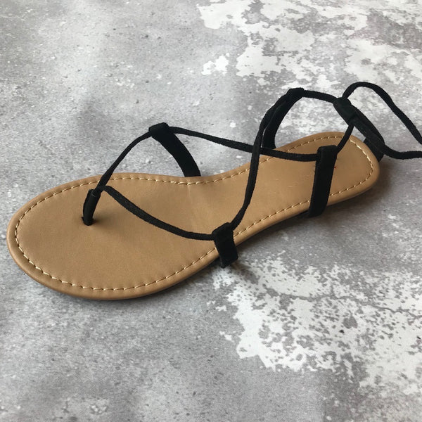boardwalk-sandal