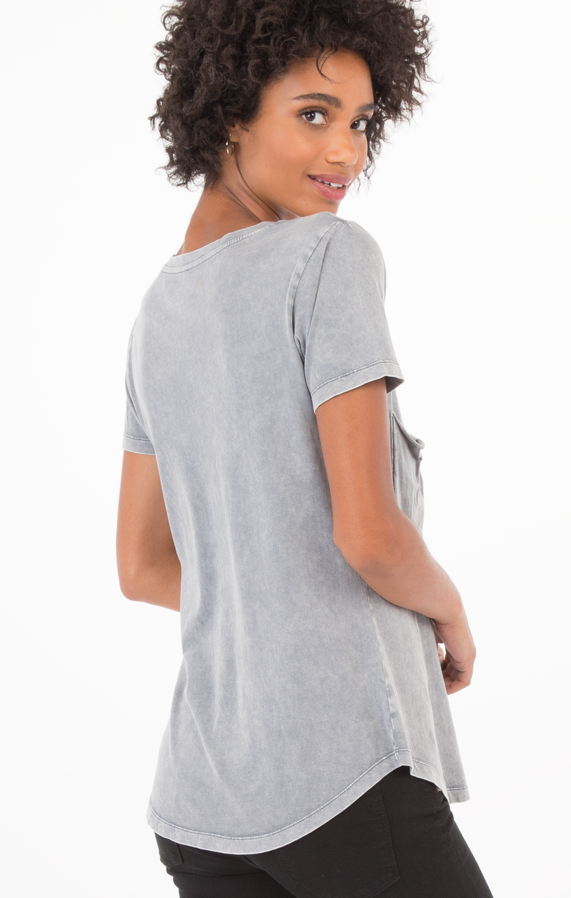 washed-cotton-pocket-tee