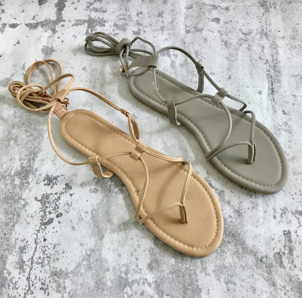 lace-me-up-sandal