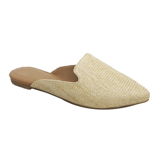 straw-woven-mules