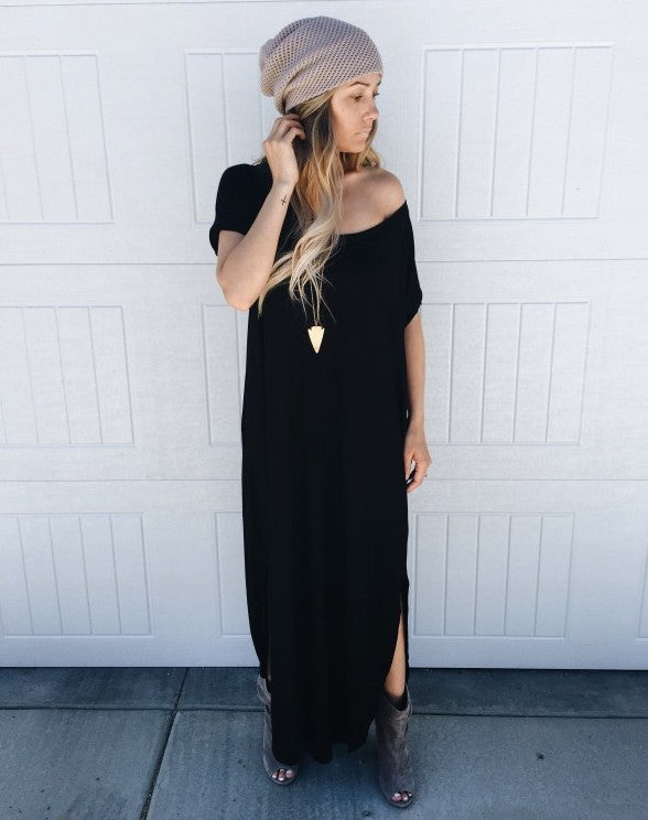 fave-maxi-dress-with-pockets