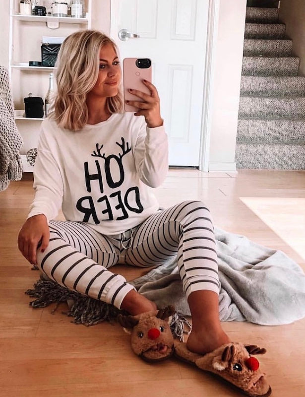 striped-joggers