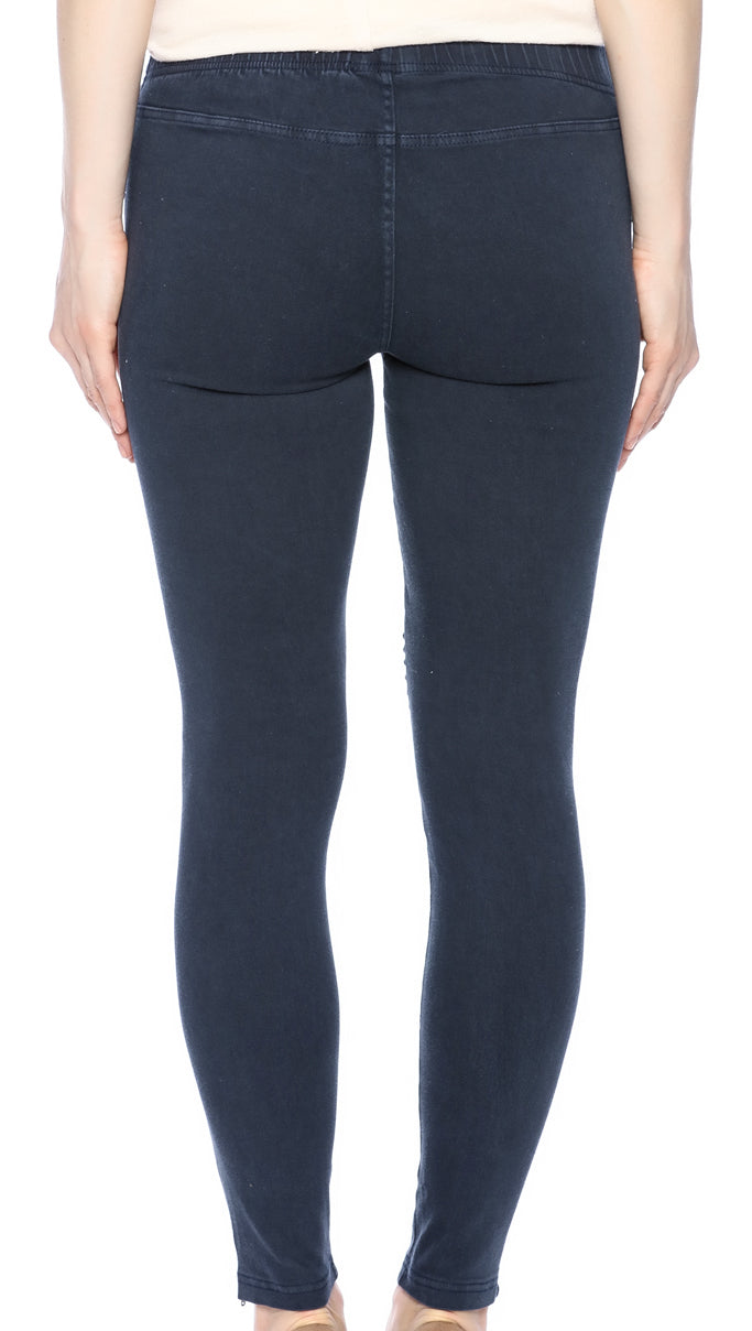zipper-moto-jeggings-8-colors