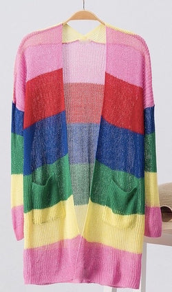 somewhere-over-the-rainbow-cardigan