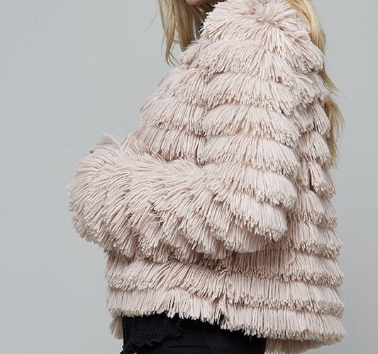 shaggy-tiered-jacket