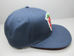 BAD APPLE CAP (3 Colors)