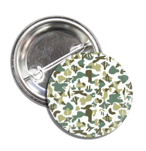 LOGO Button Pin
