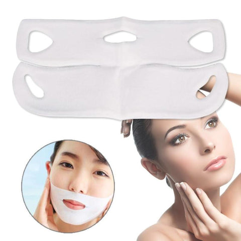 FaceLift™ Facial Slimming Mask