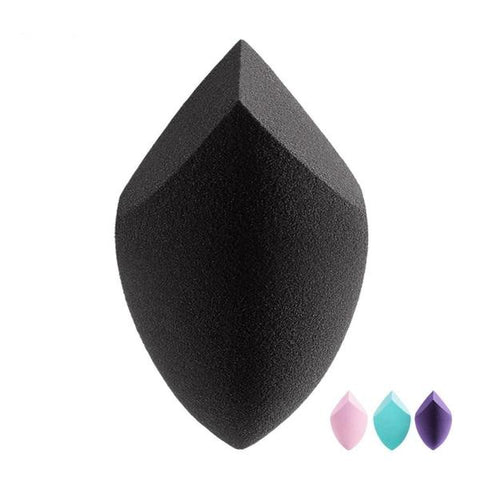 Professional Cosmetic Puff Beauty Blender