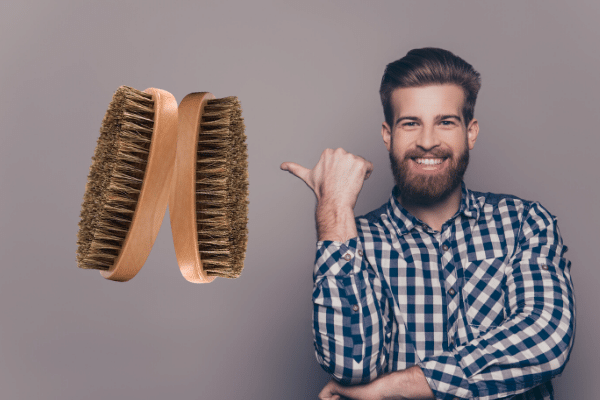 beard_brush