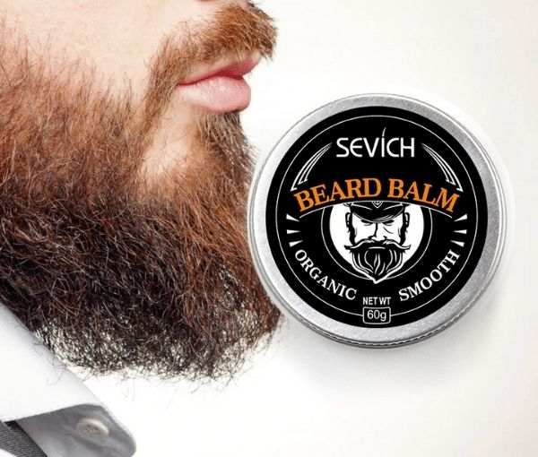 beard wax for men