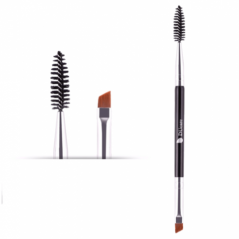 Eyebrow 2in1 Makeup Brush Buy, Eyebrow 2in1 Makeup Brush Order